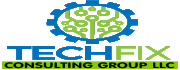 TechFix Consulting Group LLC